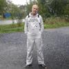 Андрей, 56, г.Спасск-Дальний