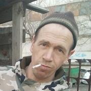 Виталий 30 Советский