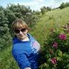 Люся, 38, г.Новосибирск