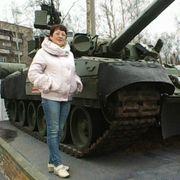 Светлана, 51, г.Енисейск