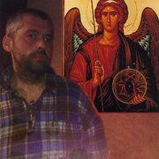 Дима, 43, г.Микунь