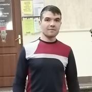 Саид 36 Иркутск