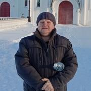 Николай 48 Петропавловск-Камчатский