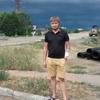 Антон, 28, г.Буденновск