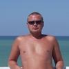 Сергей, 39, г.Славутич