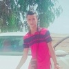 Slimo Japoni, 25, г.Алжир