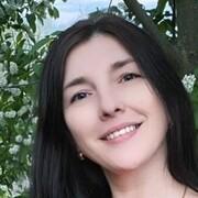 Наталья 40 Тамбов