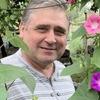 Виктор, 55, г.Балаклея