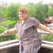Nastyena, 26, г.Одинцово