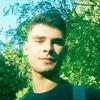 Михаил, 18, г.Мариуполь