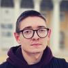 Марк, 23, г.Краснодар