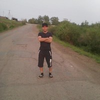 Михаил, 40 лет, Водолей, Иркутск