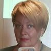 Анна, 51, г.Казань