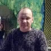 Игорь, 41, г.Горловка