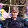Анатолий Старченко Ст, 54, г.Геленджик