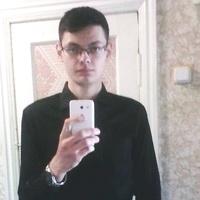 Иван, 23 года, Овен, Херсон