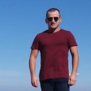 Leon 34 Черноморское