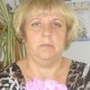 Стефания, 56, г.Корец