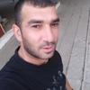 Гор, 38, г.Волноваха