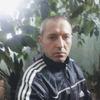 Аликсандр Гарнезонов, 30, г.Киев