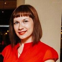 Cветлана, 33 года, Близнецы, Челябинск