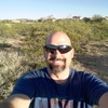 lars696, 46, Tucson