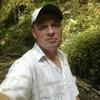 Арчибальд, 39, г.Красногорск
