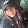 Карина, 22, г.Норильск