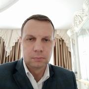 Олег 48 Советский (Тюменская обл.)