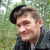 Олег, 50, г.Чита
