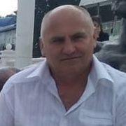 Виктор, 67, г.Серпухов