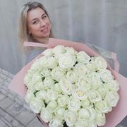 Оксана 44 года (Близнецы) Харьков