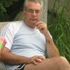 Bill Tony, 56, San Antonio