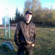 александр 25 Усть-Ишим