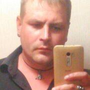 Александр, 35, г.Тихорецк