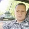 Алексей, 30, г.Ижевск