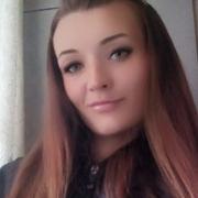 Марина, 29, г.Алчевск