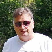Игорь 56 Ивано-Франковск
