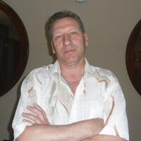 Михаил, 64 года, Телец, Екатеринбург