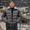 Афзал, 21, г.Ташкент