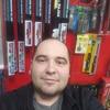Николай, 30, г.Кропоткин