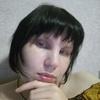 Алечка, 40, г.Ставрополь