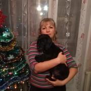 Ирина 40 Залегощь