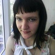 женечка, 24, г.Нефтегорск