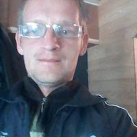 Александр, 37 лет, Рыбы, Гомель
