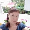Наташа, 35, г.Екатеринбург