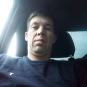 Азат 35 Борисоглебск