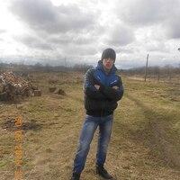 Александр, 29 лет, Скорпион, Краснознаменск (Калининград.)