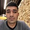 Muhammed, 28, Antalya
