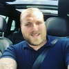 David, 45, г.Кливленд